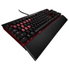 buying a gaming pc amazon black friday 2016 amazon com corsair vengeance k70 mechanical gaming keyboard