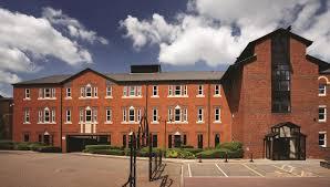 Nia Birmingham Floor Plan quay place edward house birmingham property to rent jll