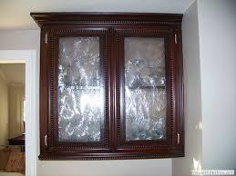 Glass For Kitchen Cabinets Inserts Kitchen Cabinet Glass Inserts Kitchen Cintascorner Kitchen