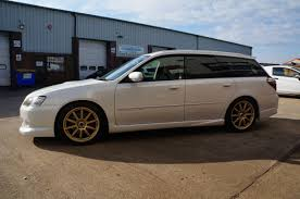 subaru legacy 2016 black 2003 subaru legacy gt spec b 91 000 miles sold sussex