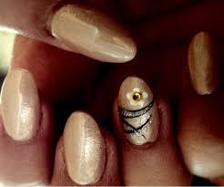 aha nails u0026 spa 16 photos u0026 28 reviews nail salons 1308