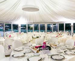 wedding services spice catering weddings caterer ct