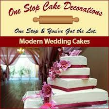 wedding cake shop one stop cake decorations wedding cakes shop 12 nk centre 450