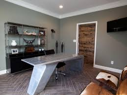 Home Office Designs Gorgeous Hgtv Home Office Decor Office Design Hgtv Office Designs