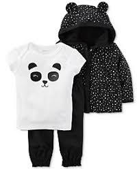 panda hoodie shop for and buy panda hoodie online macy u0027s