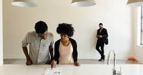 Image result for first time buyer