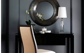 Feng Shui Mirrors Bedroom How To Use Mirrors In Feng Shui Everything Matters A Feng Shui
