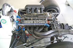 bmw 1 5 turbo f1 engine bmw build the most powerful f1 engine bt52 1 280