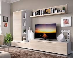 new arrival modern tv stand wall units designs 010 lcd tv 17 diy entertainment center ideas and designs for your new home