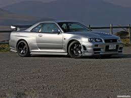 nissan skyline drift wallpaper nismo skyline tune rides from the land of rising sun backgrounds