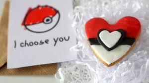 wedding invitations japan creative in japan make pokémon style wedding invitations
