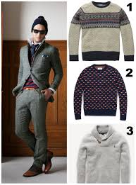 types of mens sweaters fall sweaters s fashion