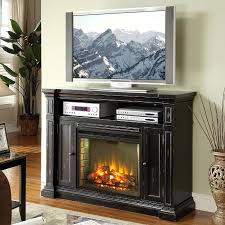 Propane Fireplace Tv Stand electric fireplace tv stand costco home fireplaces firepits