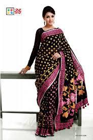 bangladeshi sharee cotton sarees bangladeshi fashions fashionsbd