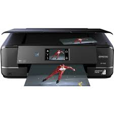 epson expression photo xp 960 small in one inkjet c11ce82201 b u0026h