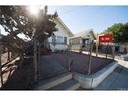 Los Angeles Houses For Sale 128 N Saratoga St Los Angeles Ca 90033 Mls Ar17006542 Redfin