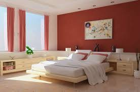 100 colour combination for hall images perfect asian paints