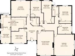 house plans with 4 bedrooms 4 bed room house plans 4 bedroom house floor plans 4 bedroom 1 1 2