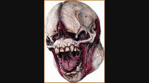 best halloween mask the best halloween masks ever part 2 youtube