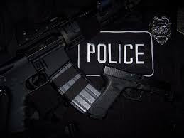 free police wallpaper long wallpapers