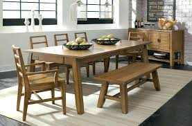 Unfinished Dining Room Furniture Astonishing Unfinished Dining Room Furniture Jcemeralds Co Of
