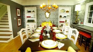 hgtv dining room ideas hgtv dining room designs gallery of images on dddebdaed decor