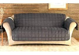 dog sofa covers uk u2013 forsalefla