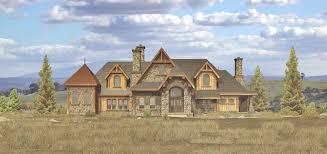 Custom French Country House Plans Custom French Country Home Plans U2013 House Design Ideas