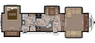montana fifth wheel floor plans keystone montana floorplans florida rv dealer rv connections