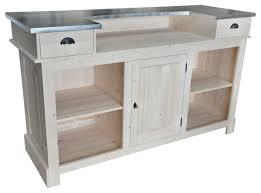 table comptoir cuisine meuble bar cuisine américaine ikea galerie et cuisine mufo ptoir de