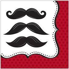 mustache party mustache party supplies
