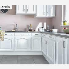 peinture meubles cuisine meuble cuisine blanc fresh peinture meuble de cuisine peinture