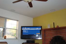 home theater in wall speakers home theater speakers mw home entertainment wiring