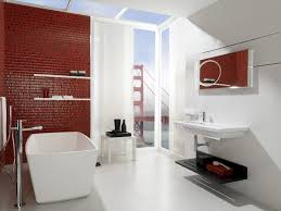 blue and brown bathroom ideas bathroom design magnificent and gray bathroom ideas black
