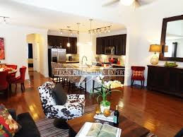 1 bedroom apartments in san antonio tx 960 1 br incredible townhomes with attached san antonio
