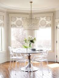 Small Dining Room Chandeliers Amazing Small Room Chandelier Choosing Hanging Dining Room
