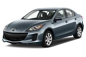 mazda 2012 mazda seeking new auto alliance worst fiscal year in a decade