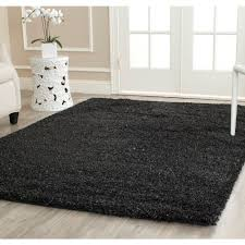10 X 6 Area Rug Machine Made Safavieh 11 X 13 And Larger Area Rugs Rugs