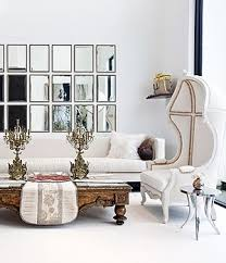 Interior Decorating Blogs by 79 Best Porter U0027s Chair Obsession Images On Pinterest Living