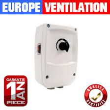 hotte professionnelle cuisine europe ventilation moteur hotte professionnelle