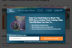 7 ways to increase popup conversions in 2015 u2013 popup domination