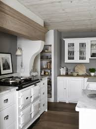 Neptune Kitchen Furniture Lifestyle Neptune U0027s White Kitchen Is Having A Moment