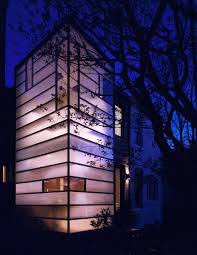 david jameson architect office archdaily