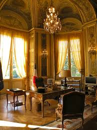 bureau ministre file 37 quai d orsay bureau du ministre 5 jpg wikimedia commons