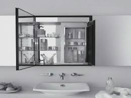Bathroom Medicine Cabinet Ideas Etikaprojects Do It Yourself Project