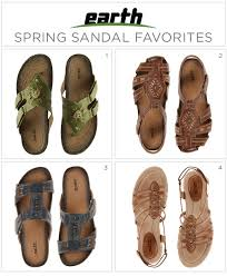 Comfortable Travel Shoes Travel Well With Earth Footwear Zappos Com