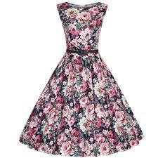 online get cheap 60s cocktail dress aliexpress com alibaba group