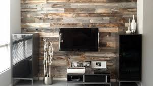 stikwood peel stick wood decor dudeiwantthat