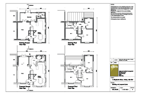 how to draw architectural plans 8 floor draw plans a plan estate with captivating drawing drawing