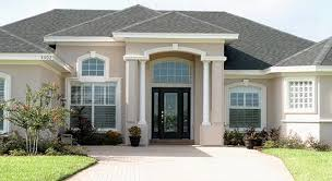 popular exterior house color combinations home exterior color